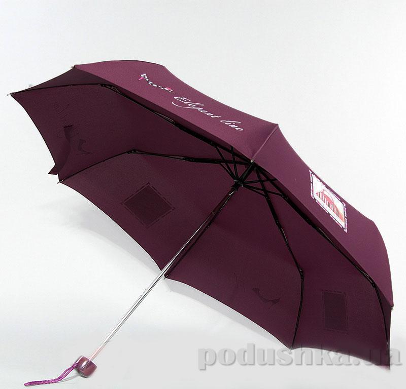 Складной мини-зонт Airton 3517 Elegant Line