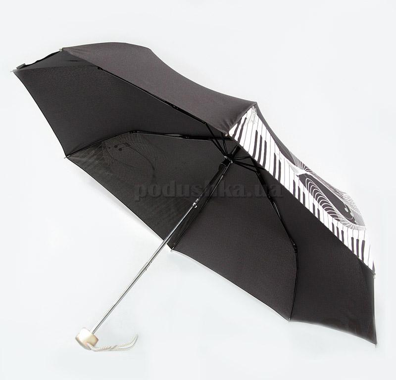 Складной мини-зонт Мелодия Airton 3512-8081