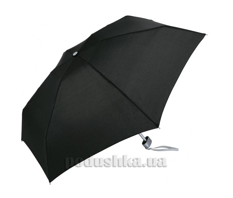 Складной мини-зонт Micro Brella Fare 5050