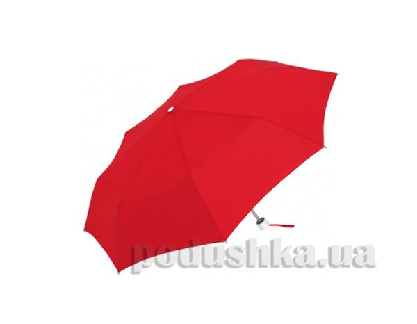 Складной мини-зонт Рождественский Fare 5079