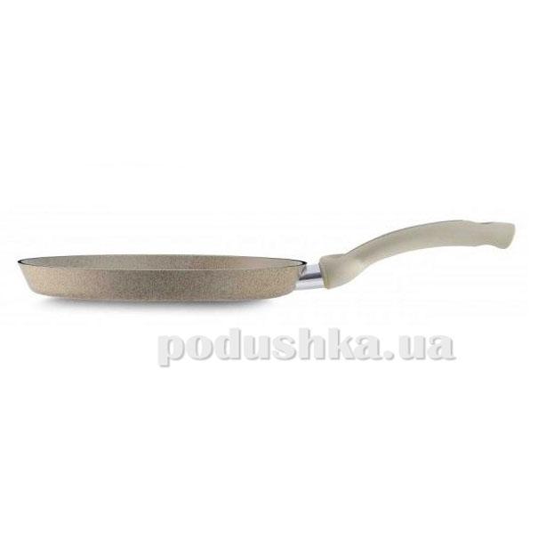 Сковорода блинная Pensofal PEN5113 23см Bio Stone Uniqum Perla   Pensofal