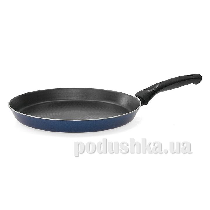 Сковорода блинная Pensofal PEN6520 27см Inoxal Biotank   Pensofal