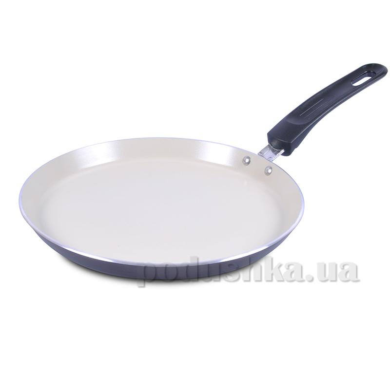 Сковорода блинная TVS Eco Chic 4L06225