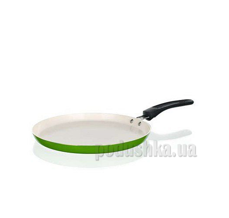 Сковорода для блинов Culinaria