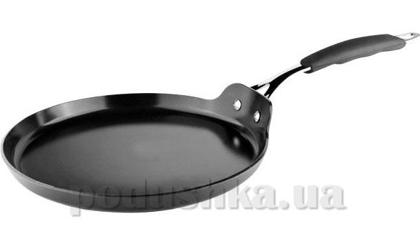 Сковорода для блинов Eco Style Induction Vinzer 89476