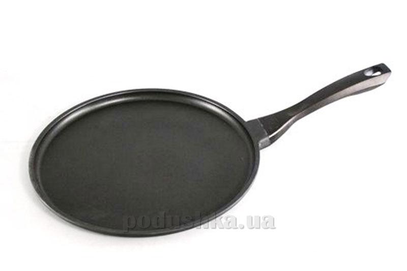 Сковорода для блинов Frittella Gipfel 1485