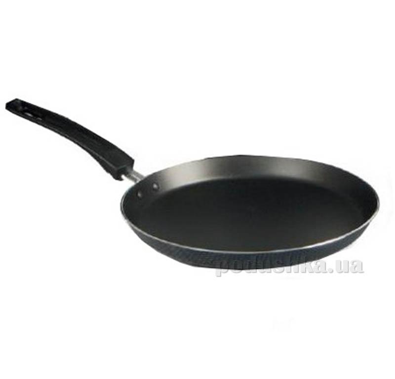 Сковорода для блинов TVS Domino 8406225