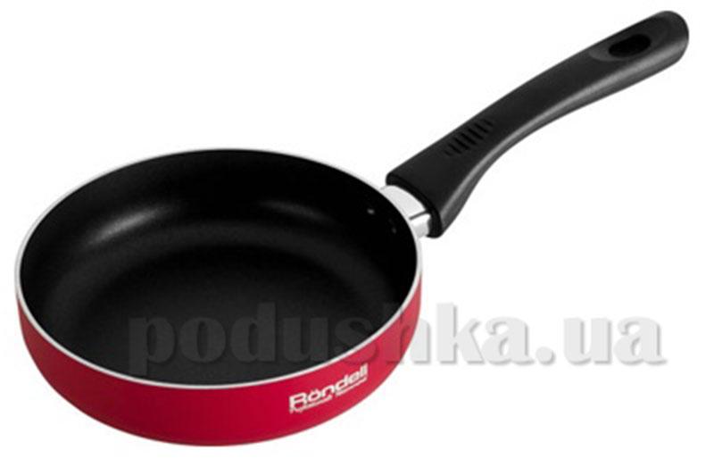 Сковорода Geste 26 см RDA-110