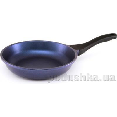 Сковорода голубая Gipfel TONNATO 24 см