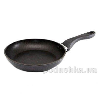 Сковорода индукционное дно Gipfel 24 см