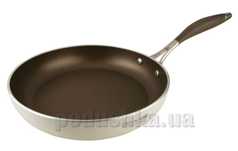 Сковорода Latte 24 см RDA-283