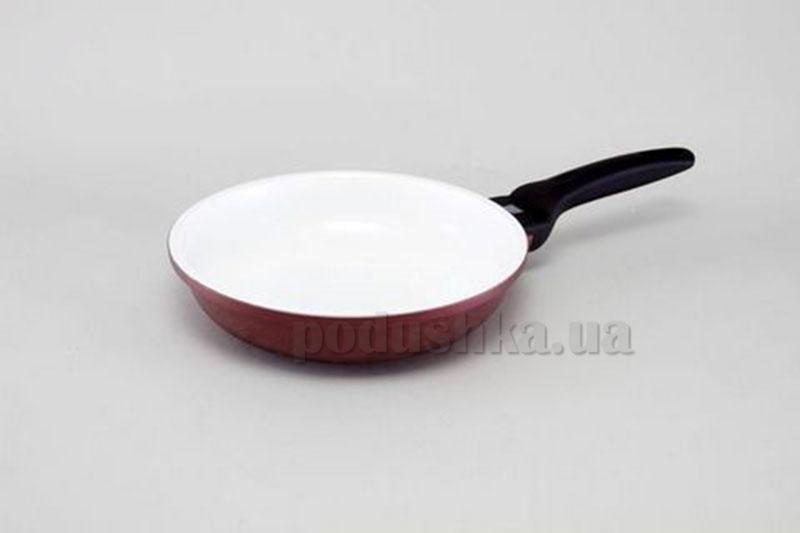 Сковорода с индукционным дном Stahlberg 2515-S