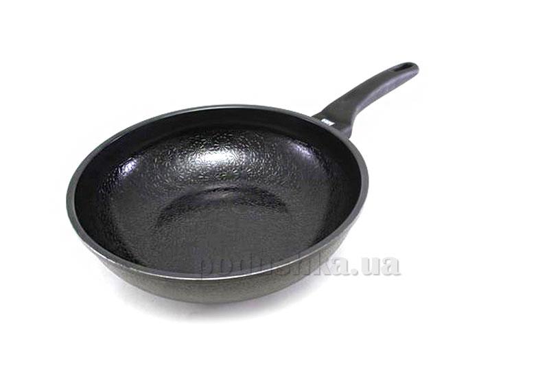 Сковорода Stahlberg 2319-S