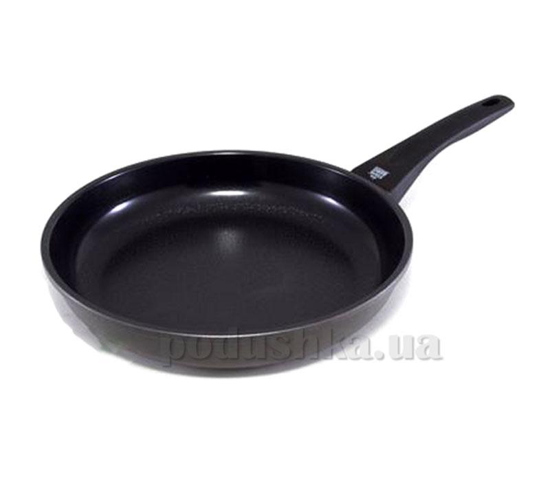 Сковорода Stahlberg 2320-S