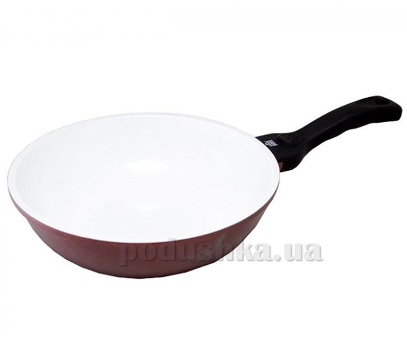 Сковорода Stahlberg 2523-S