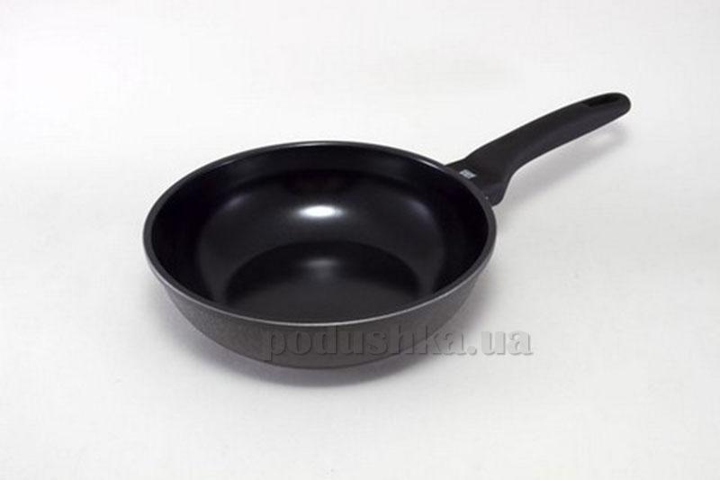 Сковорода Stahlberg 2528-S