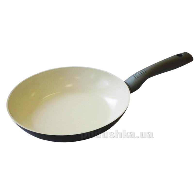 Сковорода TVS Stile Ceramica 4L27926