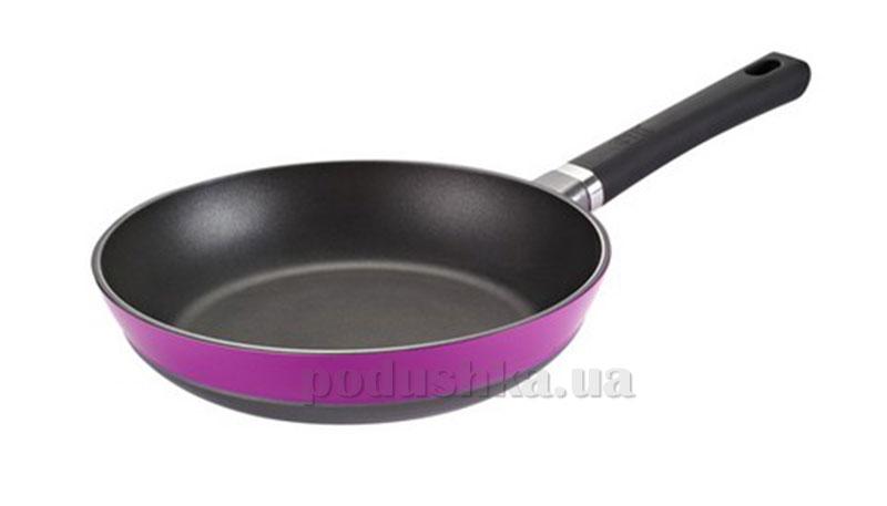 Сковорода Violeta Gipfel 28 см