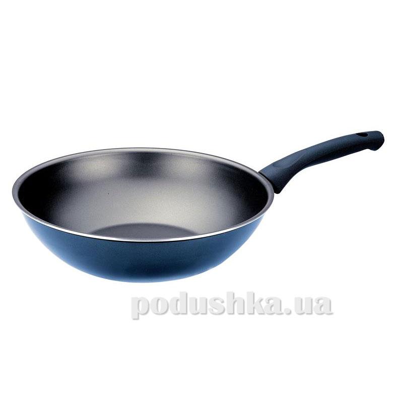 Сковорода Вок Pensofal PEN6512 28см Inoxal Biotank   Pensofal