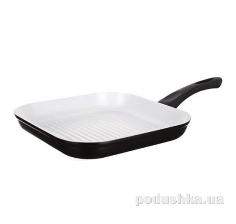 Сковорода-гриль Banquet Culinaria