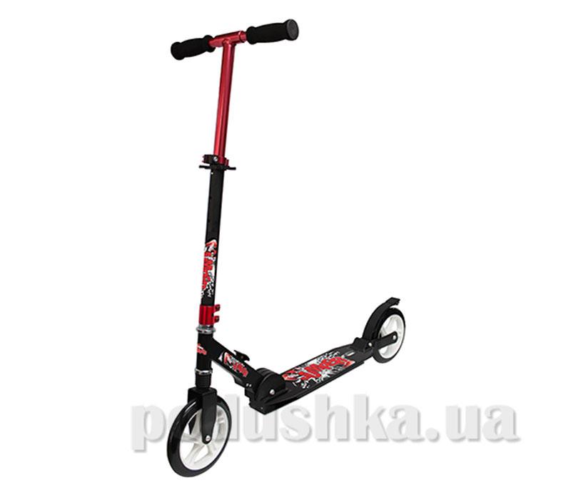 Скутер серии - Power jamper 200
