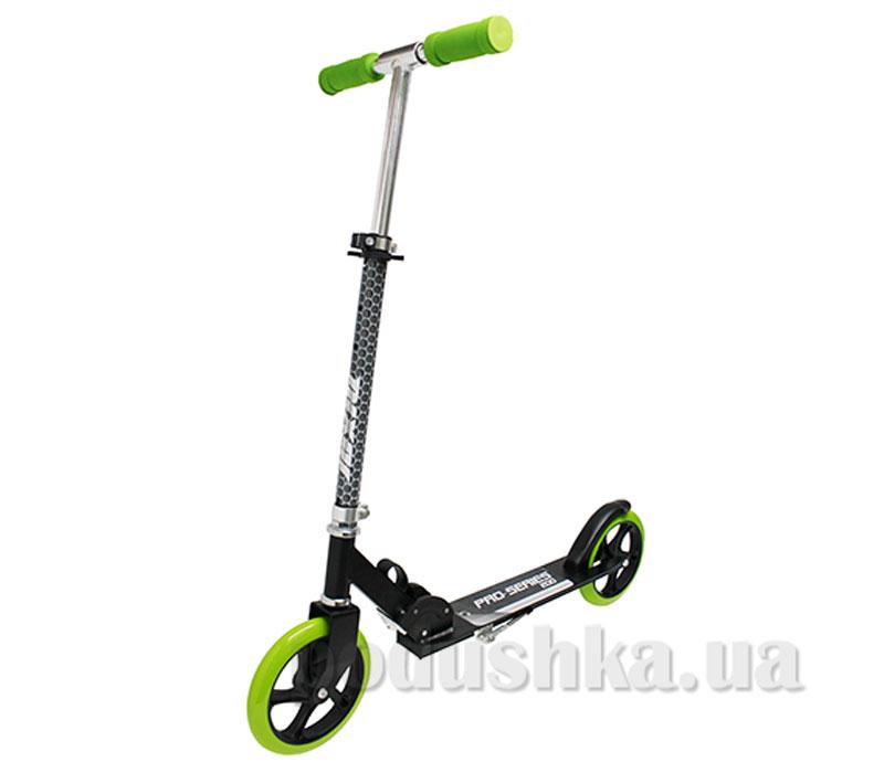 Скутер серии - Professional 200