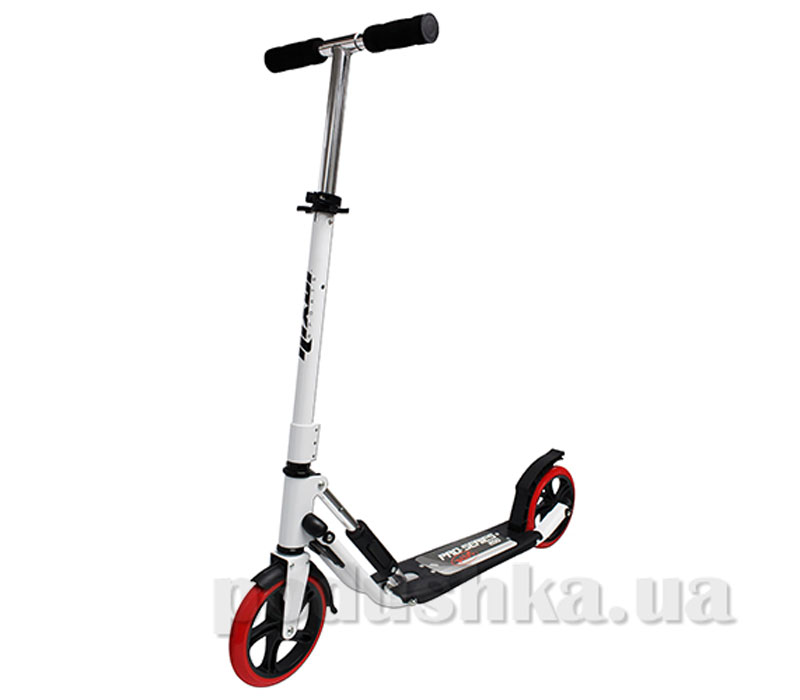 Скутер серии - Professional plus 200