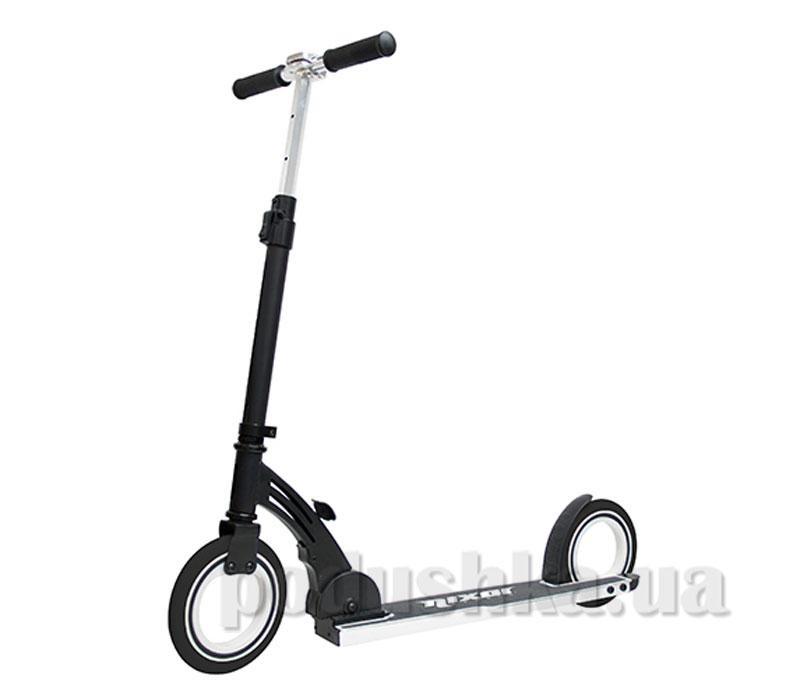 Скутер серии - Revolution 190