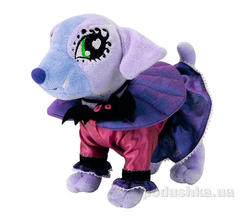 Собачка Monster Чихуахуа Дракула Chi Chi Love 5895119