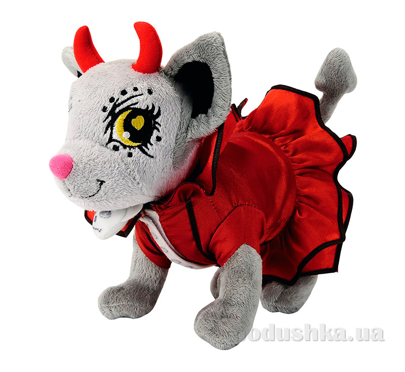 Собачка Monster Чихуахуа Дьявол Chi Chi Love 5895108
