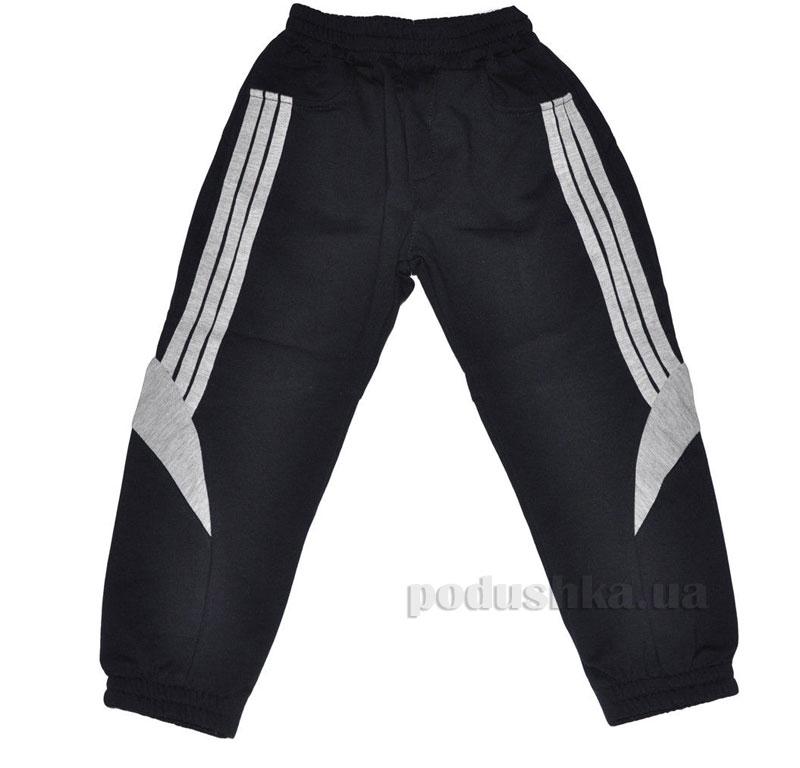 Спортивные брюки для мальчика Алиса 2067