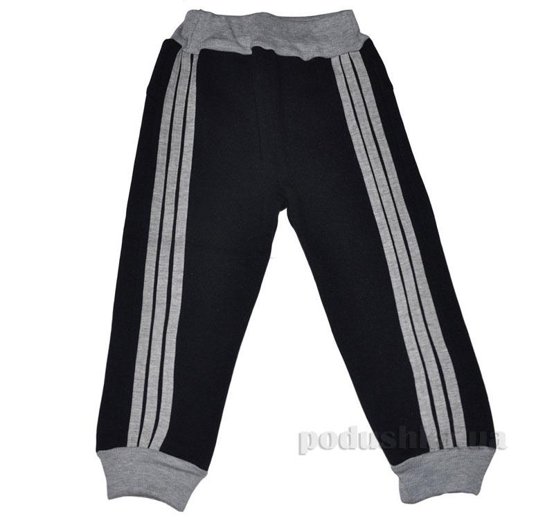 Спортивные брюки для мальчика Алиса 2406