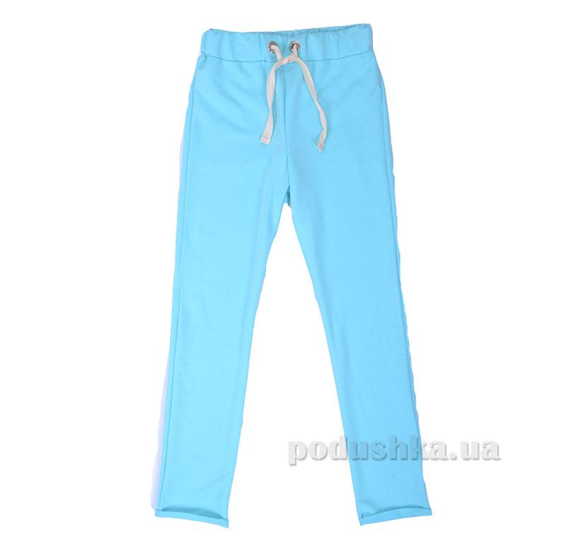 Спортивные брюки Flipper Timbo H025445 мятные