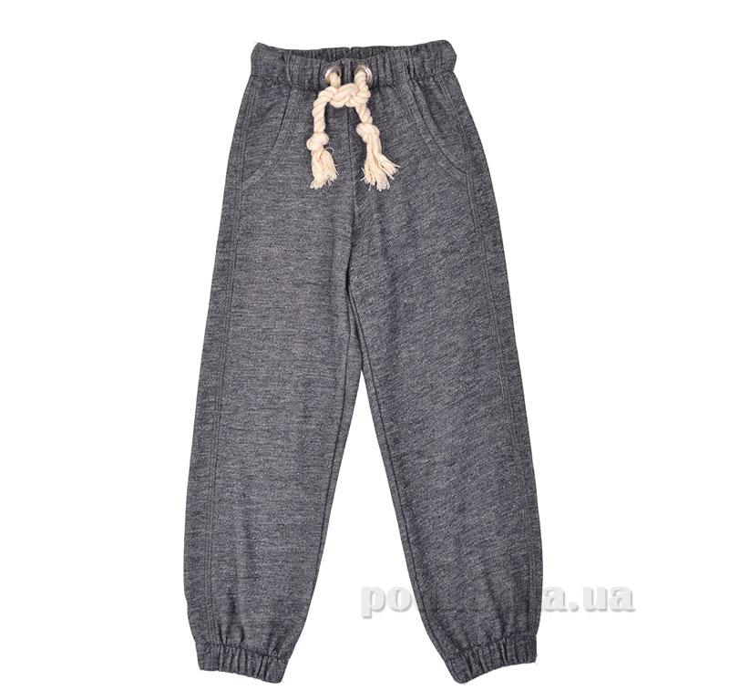 Спортивные брюки Jumper Timbo H025292 серые