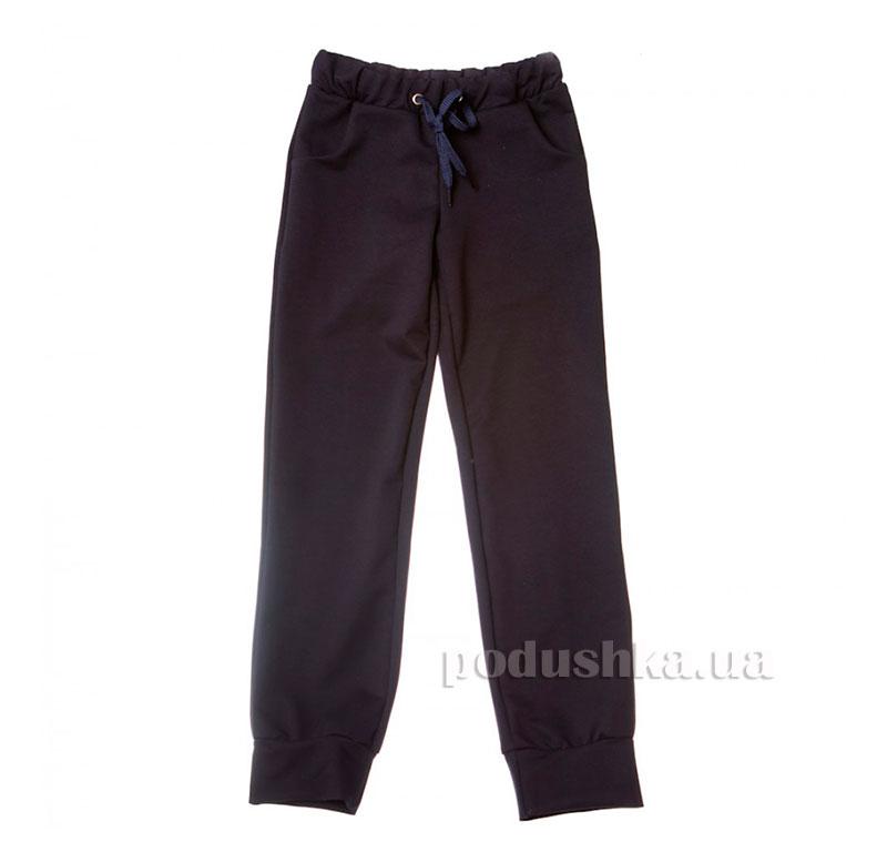 Спортивные брюки Kids Couture синие