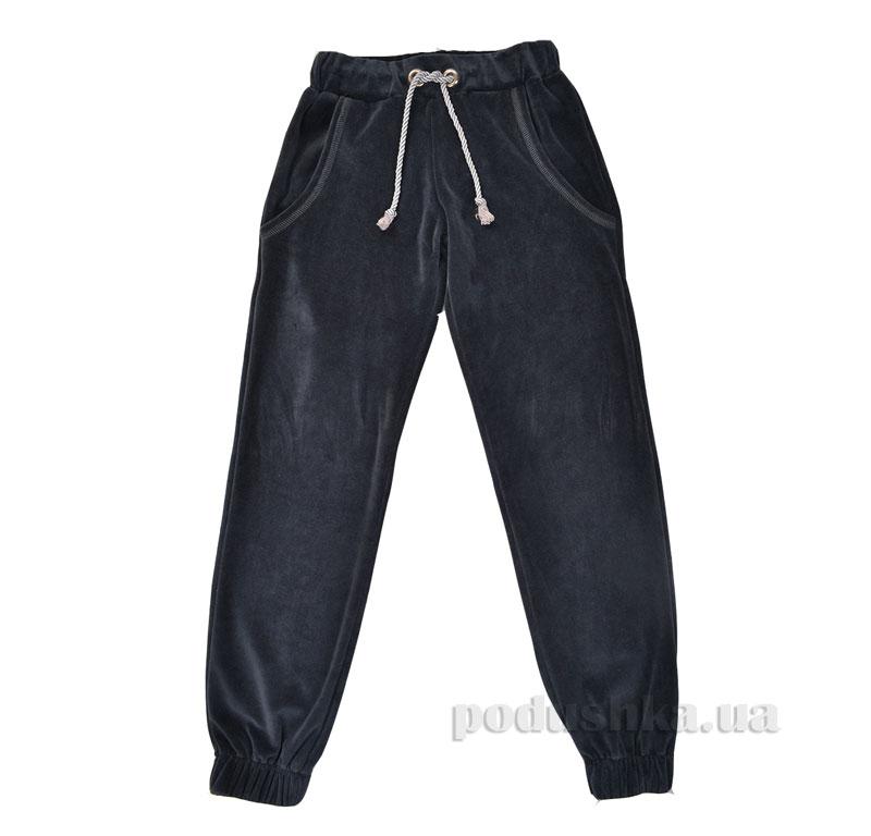 Спортивные брюки Springer Timbo H025391 темно-серые