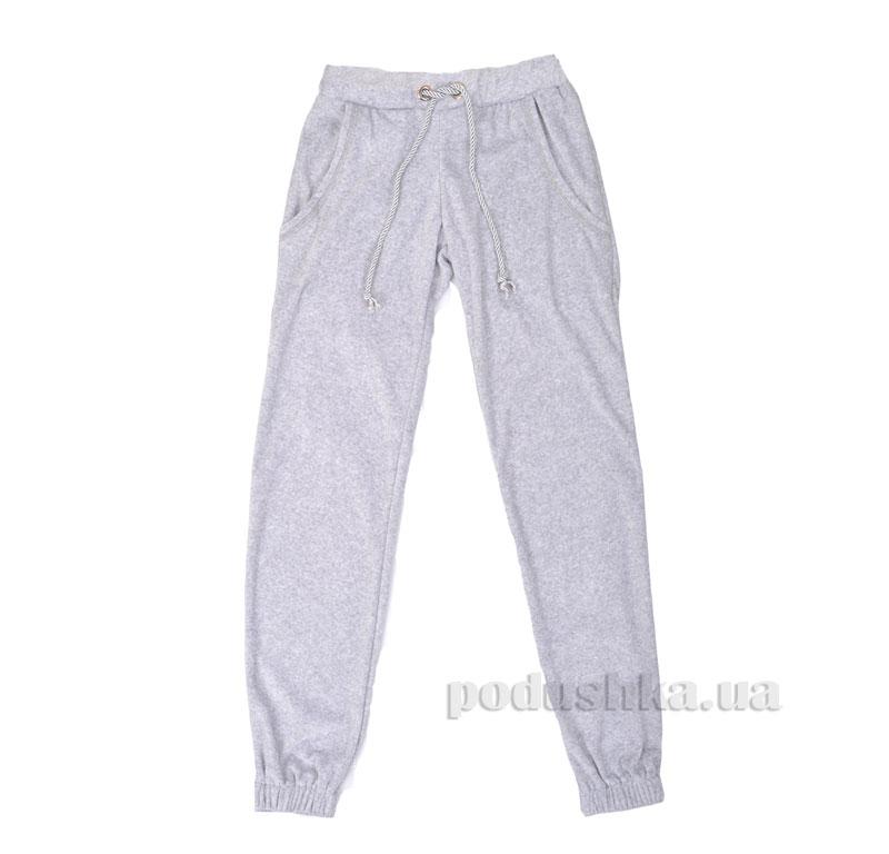 Спортивные брюки Springer Timbo H025421 светло-серые