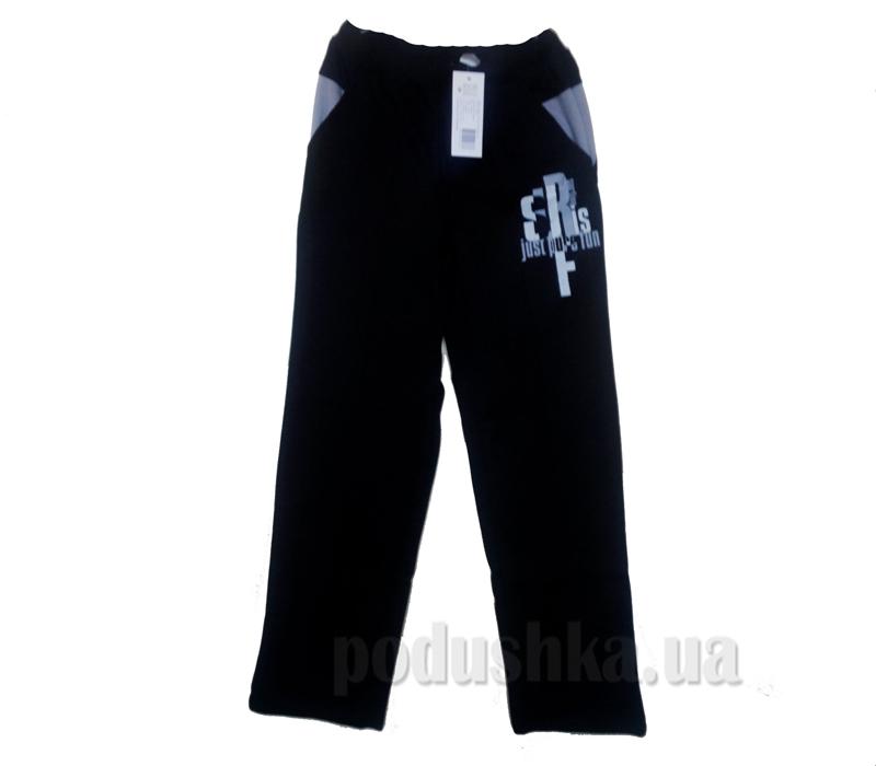 Спортивные штаны Senti-121023
