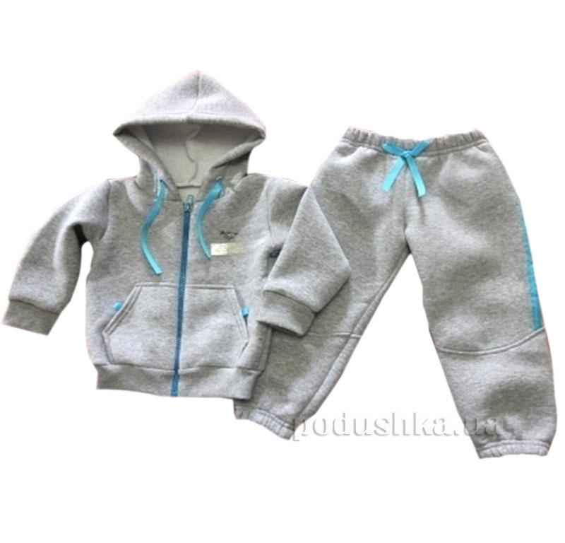 Спортивный костюм Adidas Baby Life 21-17