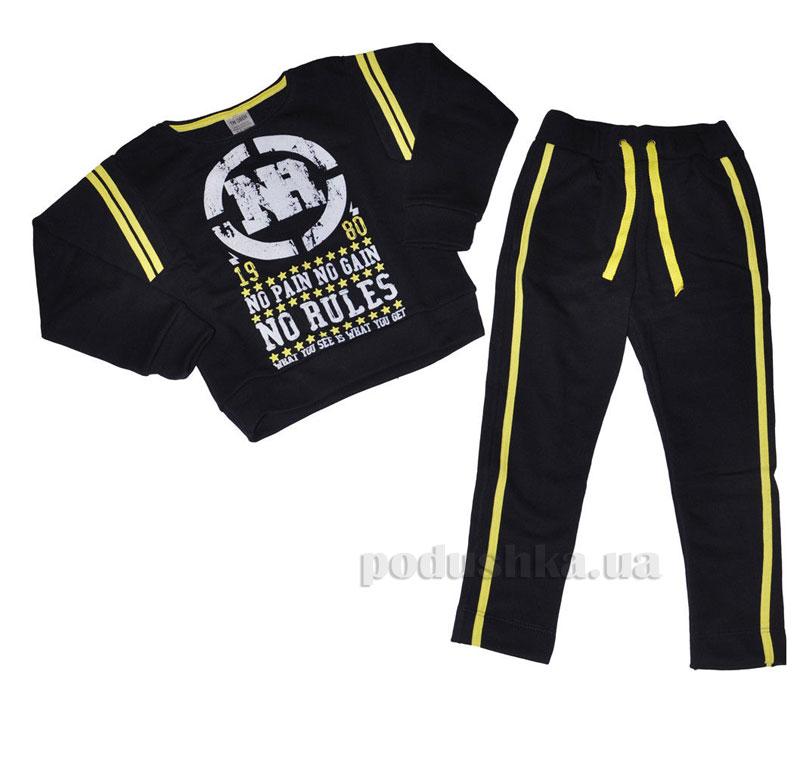 Спортивный костюм Регбист Овен 15К-184