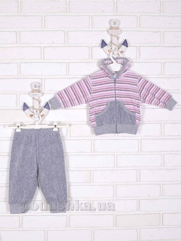 костюмчики для девочек