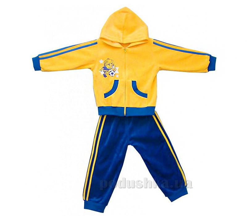 Спортивный костюм Татошка 08315