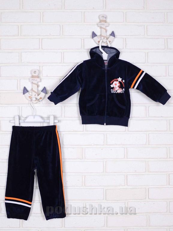 Спортивный костюм Татошка 08335