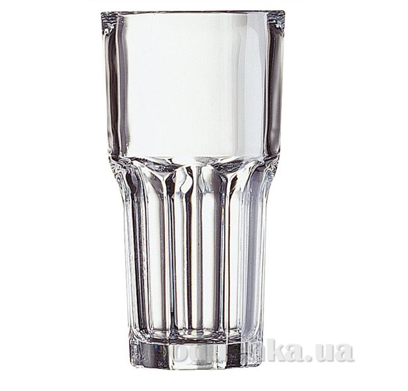 Стакан Arcoroc Granity 460 мл/нов J2601