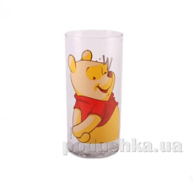 Стакан Luminarc Disney Winnie The Pooh new H3639