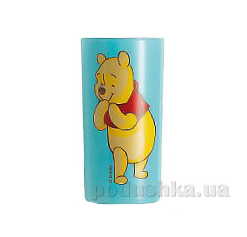 Стакан Luminarc Disney Winnie The Pooh sprayed H6108