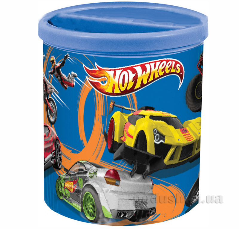 Стакан-подставка Kite Hot Wheels