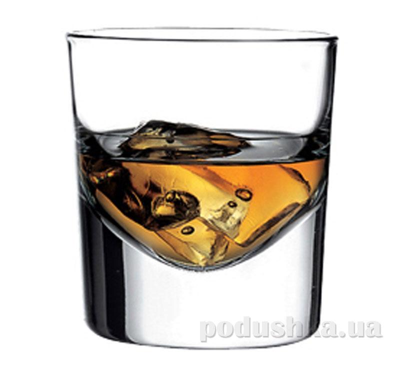 Стаканы для виски Pasabahce Grande 52783 6шт 130мл   Pasabahce