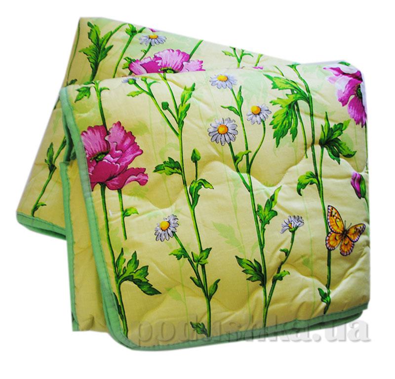 Стеганое одеяло Vladi хлопок
