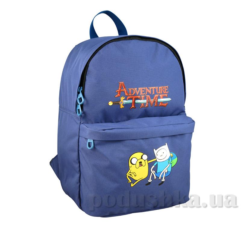 Стильный молодежный рюкзак Adventure Time Kite 970 AT-2